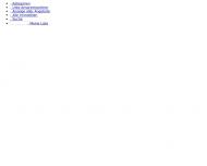 Website Immobilien Gass