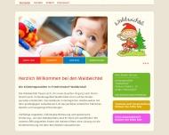 Bild DocConsult GmbH