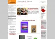 Bild Dom Buchhandlung GmbH