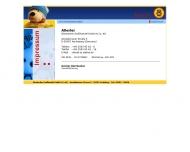 Bild Webseite Dörrbecker Ascheberg