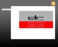 Bild Dolch & Reiner Beteiligungs GmbH