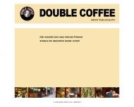 Bild DOUBLE COFFEE GmbH