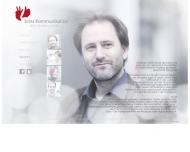 Bild Drei - Eins Kommunikation GmbH