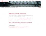 Bild DR Real Estate Cologne GmbH & Co. Kommanditgesellschaft