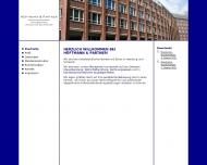 Bild Dr. Höftmann GmbH Wirtschaftsprüfungsgesellschaft