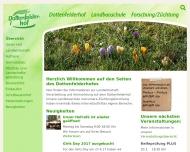 Bild Dottenfelderhof-Laden OHG
