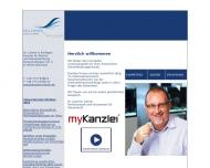 Bild Dr. Lohner & Kollegen Familienberatungs GmbH