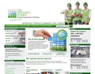 Bild Durmin Deponie, Bau- und Betriebsgesellschaft mbH