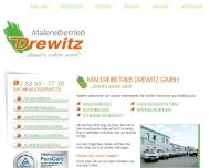 Bild Drewitz GmbH