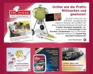 Website Dr. Doerr Verwaltungsgesellschaft