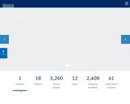 Bild DS-Concept Unternehmensverw.-GmbH & Co. Kommanditgesellschaft