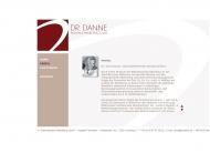 Bild Dr. Danne Medien & Marketing GmbH