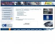 Bild Elektrotechnik Doll GmbH