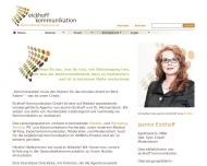Bild Eickhoff Kommunikation GmbH