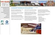 Bild Edelhäuser Wertstoffe GmbH