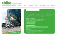 Bild ebike-Oberhausen e. K.