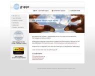 SSM - Gruppe Offizielle Webseite ITK - Systeml?sungen Sicherheitssysteme Geb?udetechnik