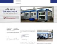 Bild ELKAWE Scharfschwerdt GmbH