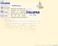 Bild Italspar Import GmbH