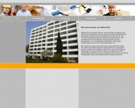 Bild F & L GmbH