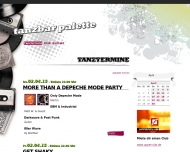 Bild Event Solution GmbH