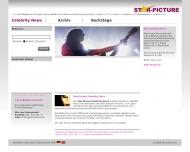 Bild Fotex Medien Agentur GmbH