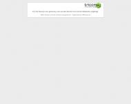 Bild Webseite etc. trading Essen