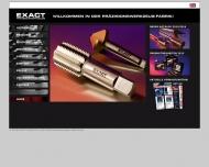 Bild EXACT Management GmbH