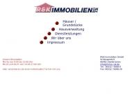 Bild R & K Immobilien GmbH