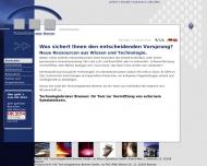 Bild F&E Technologiebroker Bremen GmbH