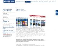 Bild Funk-Taxi Weggler GmbH