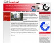 Bild GAS-Control-Service GmbH
