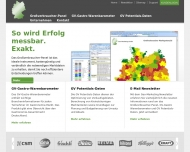 Bild Geo-Marketing GmbH