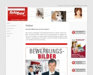 Bild Fotobox GmbH