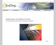 Bild EnChip GmbH