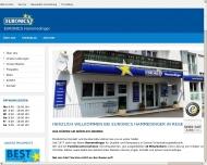 Bild Hammedinger Radio-, Fernseh-, Video GmbH