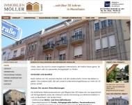 Bild Immobilien Möller GmbH