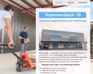 Bild Hammer Deich 2 GmbH