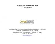 Bild GLOBALMIND consumer electronics GmbH