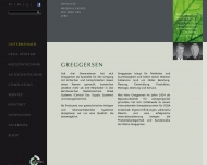 Bild Greggersen Service GmbH