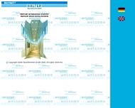 Bild Halter Bauelemente GmbH