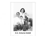 Bild H.S. Heizung + Sanitär Schurse GmbH