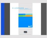 Bild H. Lehmann Kunststoffprodukte GmbH