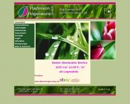 Bild Hartmann Ingenieure GmbH