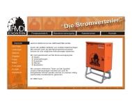 Bild HMD Elektrik GmbH