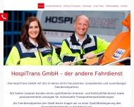 Bild HospiTrans GmbH