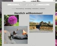 Bild Home & Garden Sylt GmbH