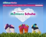 Bild Heinrich Mühlenz GmbH & Co. KG