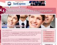 Bild interpersonal GmbH
