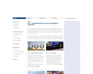 Bild i4 Transportation GmbH & Co. KG
